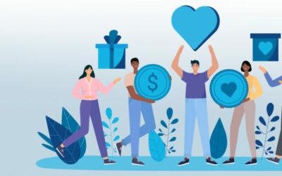 Benefits – Was Mitarbeiter wollen