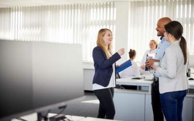Weniger Hürden – mehr bAV: Eigenbeteiligung zur Mitarbeitermotivation nutzen