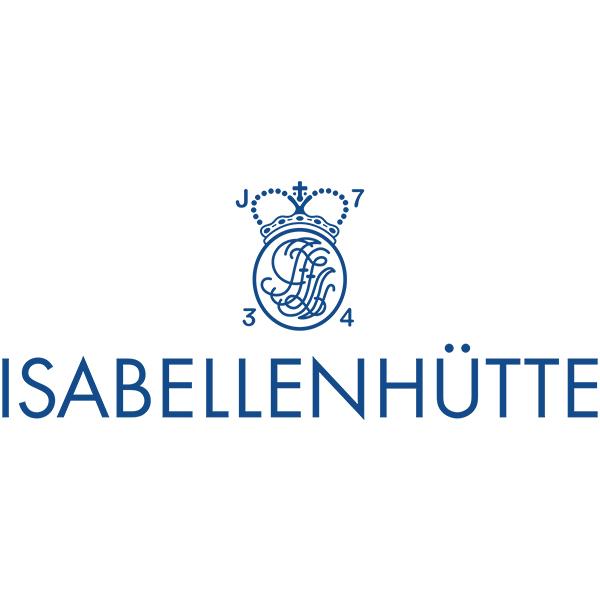 Logo Isabellenhütte