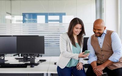 Pension Solutions Multi Advisor – emotional, persönlich und digital