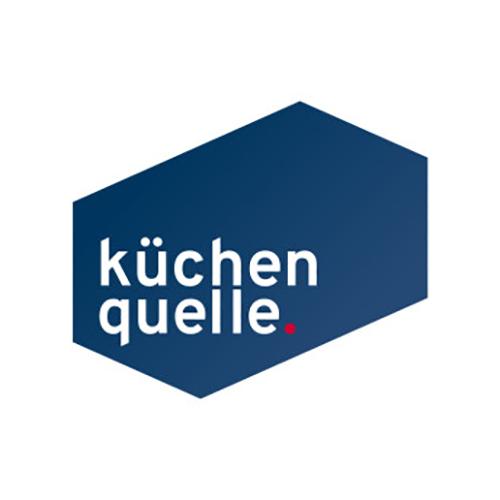 Logo KüchenQuelle